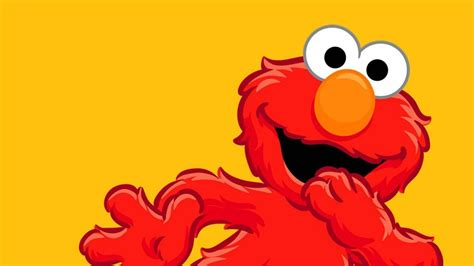 wallpaper for iphone elmo high resolution pictures collection of elmo wallpaper hd