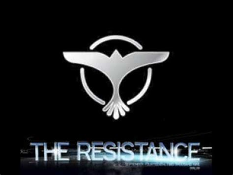 resistance testo resistance by muse