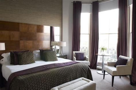 bed and breakfast hastings hotels hastings boutique hotels east sussex stay in hastings rye