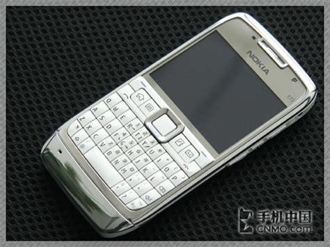 white themes for nokia e71 pictures nokia e71 white daily mobile