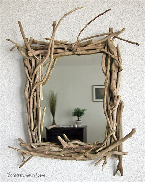 eye catching diy rustic decorations to add warmth to your home homesthetics inspiring ideas eye catching diy rustic decorations to add warmth to your