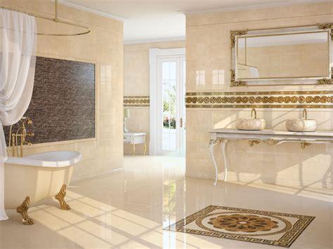 dune bathroom tiles apavisa rex gardenia orchidea promat europe tiles