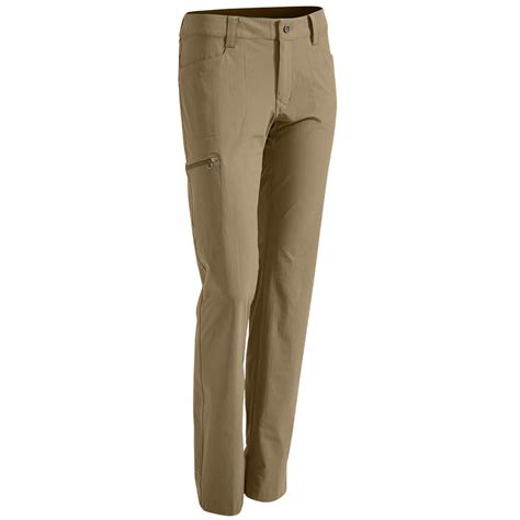 S Slim Pant ems 174 women s compass slim eastern mountain sports