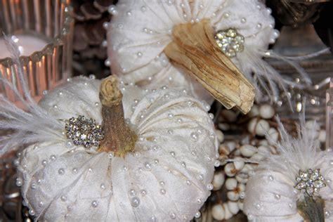 pumpkin wedding centerpieces fall wedding centerpiece set of 6 pumpkins bridal baby shower