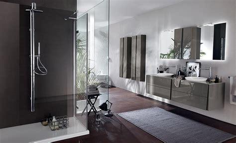 badezimmer und küchen schlafzimmer concept