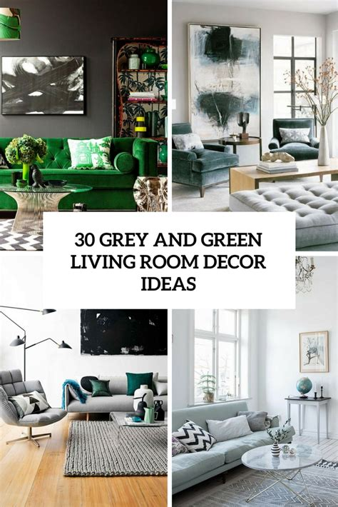 of living room decor 246 the coolest living room designs of 2016 digsdigs