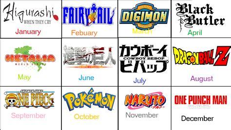 Meme Calendar 2016 - image gallery meme calendar 2016