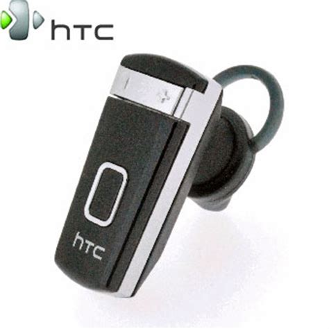 Headset Bluetooth Htc Htc H300 Bluetooth Headset Mobile