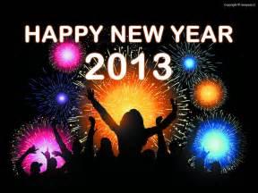 happy new year 2013 frankiejohn com