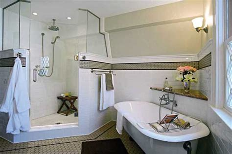 Art Deco Bathroom Ideas Home Interior Style The Best Deco Bathroom Design Ideas