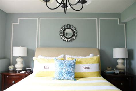 behr paint color windsurf home decorating ideas iheart my home home tour
