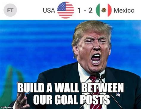 Mexico Soccer Memes - mexico soccer memes 25 best memes about soccer memes