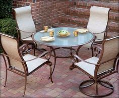 casual classics outdoor furniture 1000 images about casual classics outdoor furniture on patio sets dining sets and