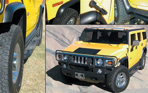 how to remove fender 2006 hummer h2 sut service manual fender to radiator brace removal 2006 service manual 2003 hummer h2 fender remove service manual remove 2003 hummer h2 steering