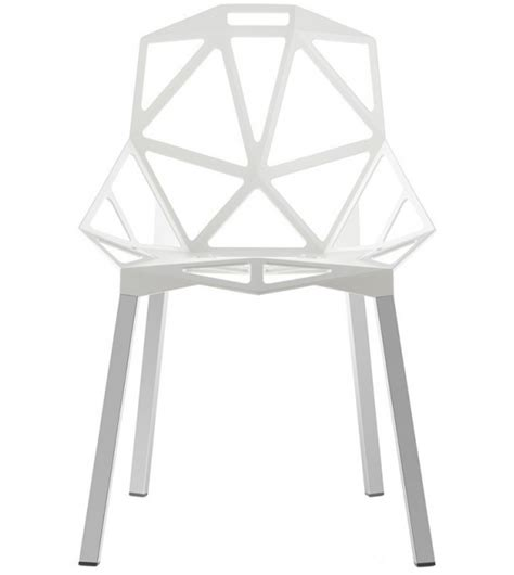 sedie magis chair one sedia magis milia shop