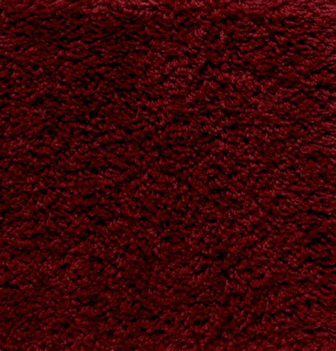Burgundy Area Rugs Surya Arlie Are 9001 Burgundy Area Rug