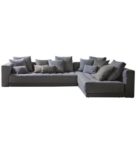 divano modulare doze flou divano modulare milia shop