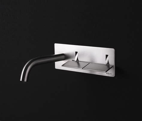 boffi rubinetti wings rubinetteria per lavabi boffi architonic