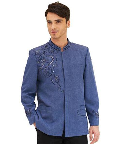 Model Baju Muslim Pria Terbaru model baju muslim pria terbaru 2013 baju muslim indonesia