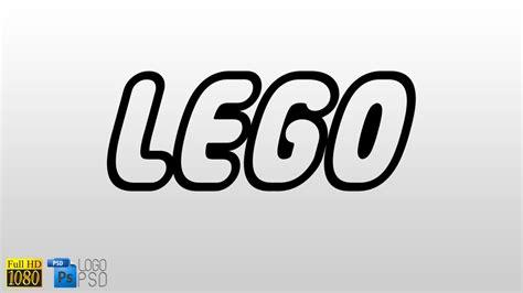 Lego Graphic 14 lego logo clip techflourish collections