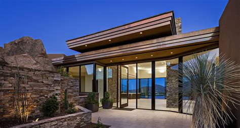 lloyds luxury home design inc awesome frank lloyd wright
