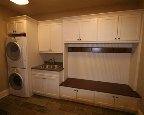 laundry mud room laundry room mud room my style pinterest