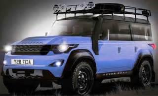 new land rover car new land rover defender 2017 cost hd car wallpaper