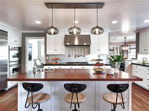 hanging light fixtures kitchen island bronze pendant
