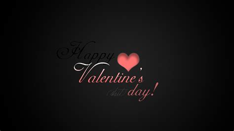 happy valentines day quotes in happy 39 s day quotes