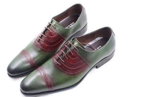 alibaba price high fashion men shoes factory price alibaba italian men