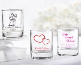 Pics photos personalized wedding glasses shot glasses