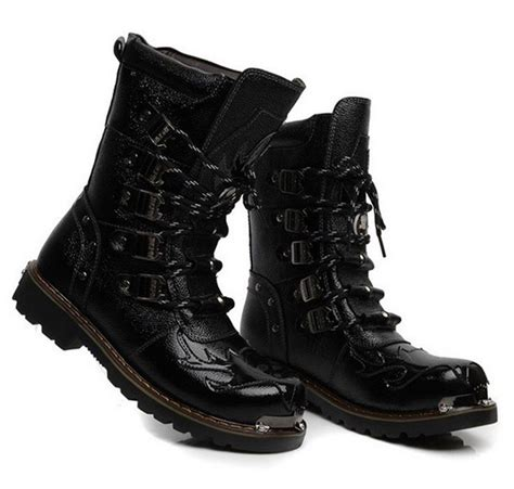 cool boots mens cool boots for cr boot