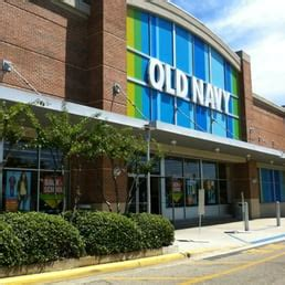 bed bath and beyond tallahassee old navy fashion 1564 governors square blvd