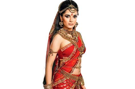 Po Costume Piyama Katun An Ira mahabharat plus draupadi www imgkid the image kid has it