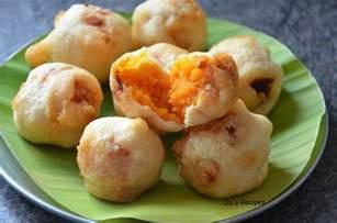 su s recipes boorelu sweet potato dessert