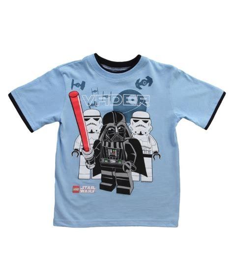 Raglan Bad Lego boys juvy wars lego vader t shirt