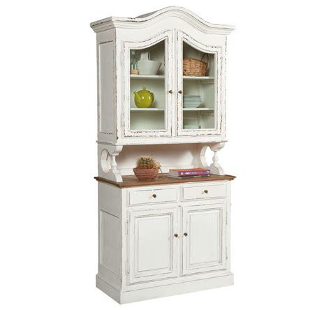 credenze classiche vendita on line vetrinette classiche legno
