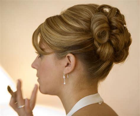 simple wedding hairstyles for medium thin hair easy wedding hairstyles 3 my experience hairstyle