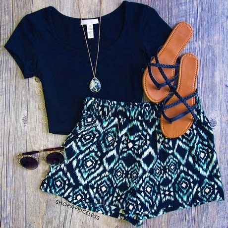 cute outfit ideas for summer nights 1000 ideas about cute teen summer outfits