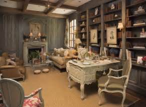 Buffalo Rugs For Sale French Country Bookcase Home Office Traditional With Area