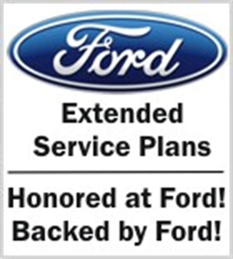 ford esp warranty 2017   ototrends.net