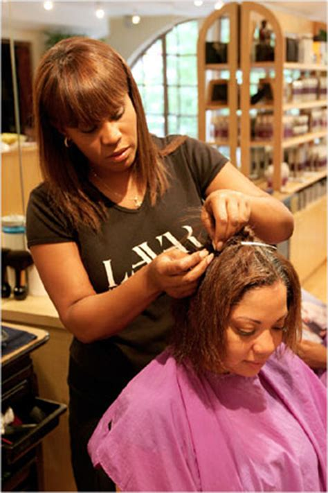 top black hair stylist top five african american hair salon