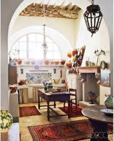 italian home interiors the centric home boho kitchen decor