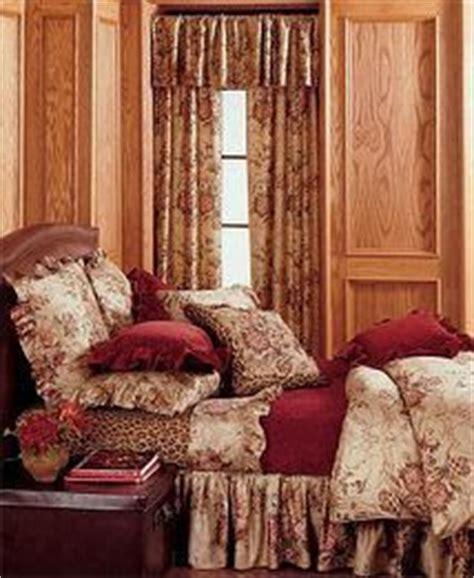 ralph coastal garden 11p king comforter set 1000 images about ralph bedding on