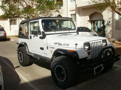 Jeep Wrangler Islander For Sale Dubizzle Sharjah Motors And Cars Classifieds In Sharjah Uae