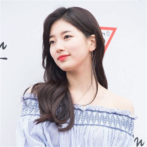 Makeup Susy Kleo 6 hairstyles lazy should from korean
