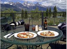 Dornan's Pizza Pasta Company, Moose - Menu, Prices ... Jackson Hole Wyoming Airport