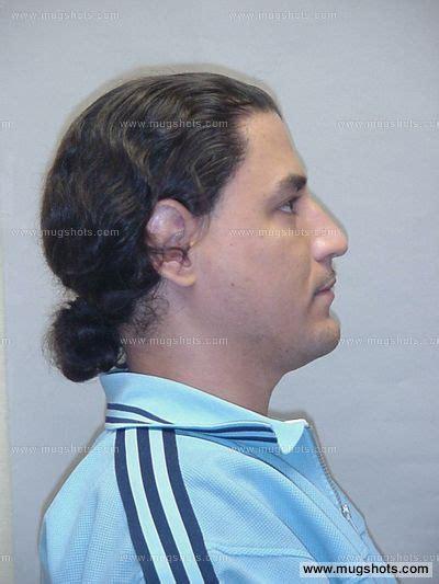 How To Get A Class A Misdemeanor Record Eduardo Velazquez Mugshot Eduardo Velazquez Arrest