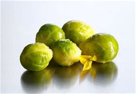 Hash Brown Aviko Premium 1kg edgell brussel sprouts 2kg