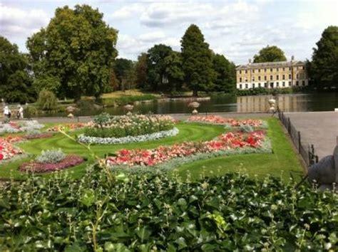giardino botanico londra kew gardens giardini botanici reali